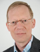 Dr. Don Westerheijden