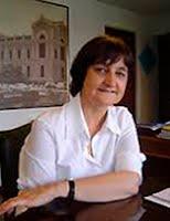 Rosa Devés