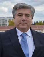 José Antonio Guzmán