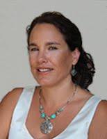María Francisca Dussaillant